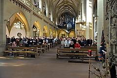 Pfarrer Gerhard Spöckl_17