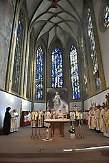 Pfarrer Gerhard Spöckl_18