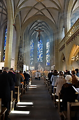 Pfarrer Gerhard Spöckl_25
