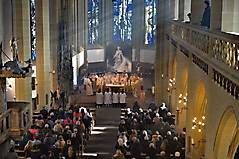 Pfarrer Gerhard Spöckl_27