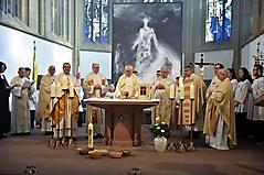 Pfarrer Gerhard Spöckl_29