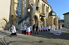Pfarrer Gerhard Spöckl_2