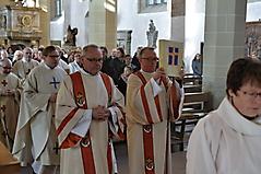 Pfarrer Gerhard Spöckl_7