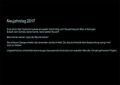 Neujahr 2017_1