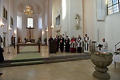 Ökumenischer Gottesdienst_10