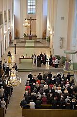 Ökumenischer Gottesdienst_13