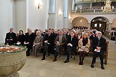 Ökumenischer Gottesdienst_19