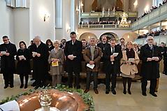 Ökumenischer Gottesdienst_25