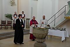 Ökumenischer Gottesdienst_26