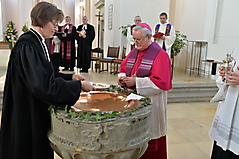 Ökumenischer Gottesdienst_28