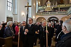 Ökumenischer Gottesdienst_5