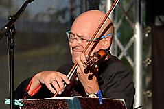 Florian Meierott_21