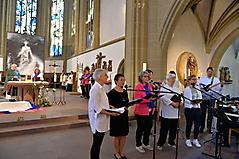 St. Johannes und St. Vinzenz_12