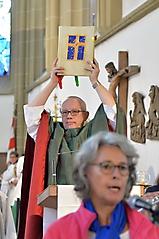 St. Johannes und St. Vinzenz_21