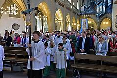 St. Johannes und St. Vinzenz_3