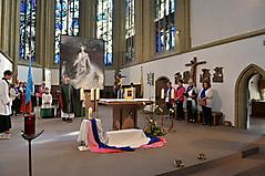 St. Johannes und St. Vinzenz_8