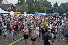 Festival Kitzingen Kann's_281