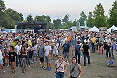 Festival Kitzingen Kann's_282