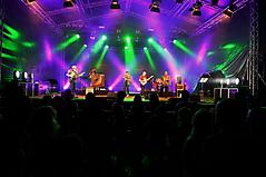 Festival Kitzingen Kann's_465
