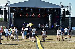 Festival Kitzingen Kann's_18