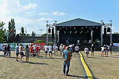 Festival Kitzingen Kann's_1