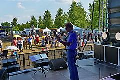 Festival Kitzingen Kann's_29