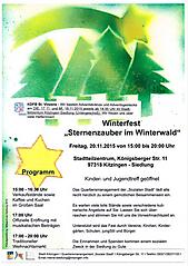 Winterfest 2015_1