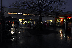 Winterfest 2015_24