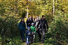 Herbstwanderung vom KKV_11