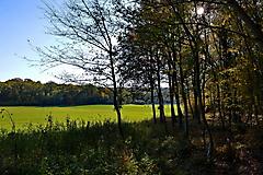 Herbstwanderung vom KKV_18