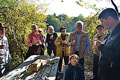 Herbstwanderung vom KKV_27