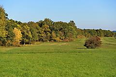 Herbstwanderung vom KKV_30