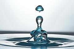 Wassertropfen_213