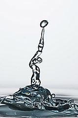 Wassertropfen_216