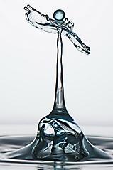 Wassertropfen_217