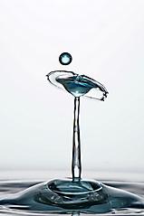 Wassertropfen_223