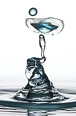 Wassertropfen_224