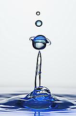 Wassertropfen_229
