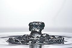 Wassertropfen_3