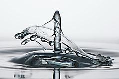 Wassertropfen_6